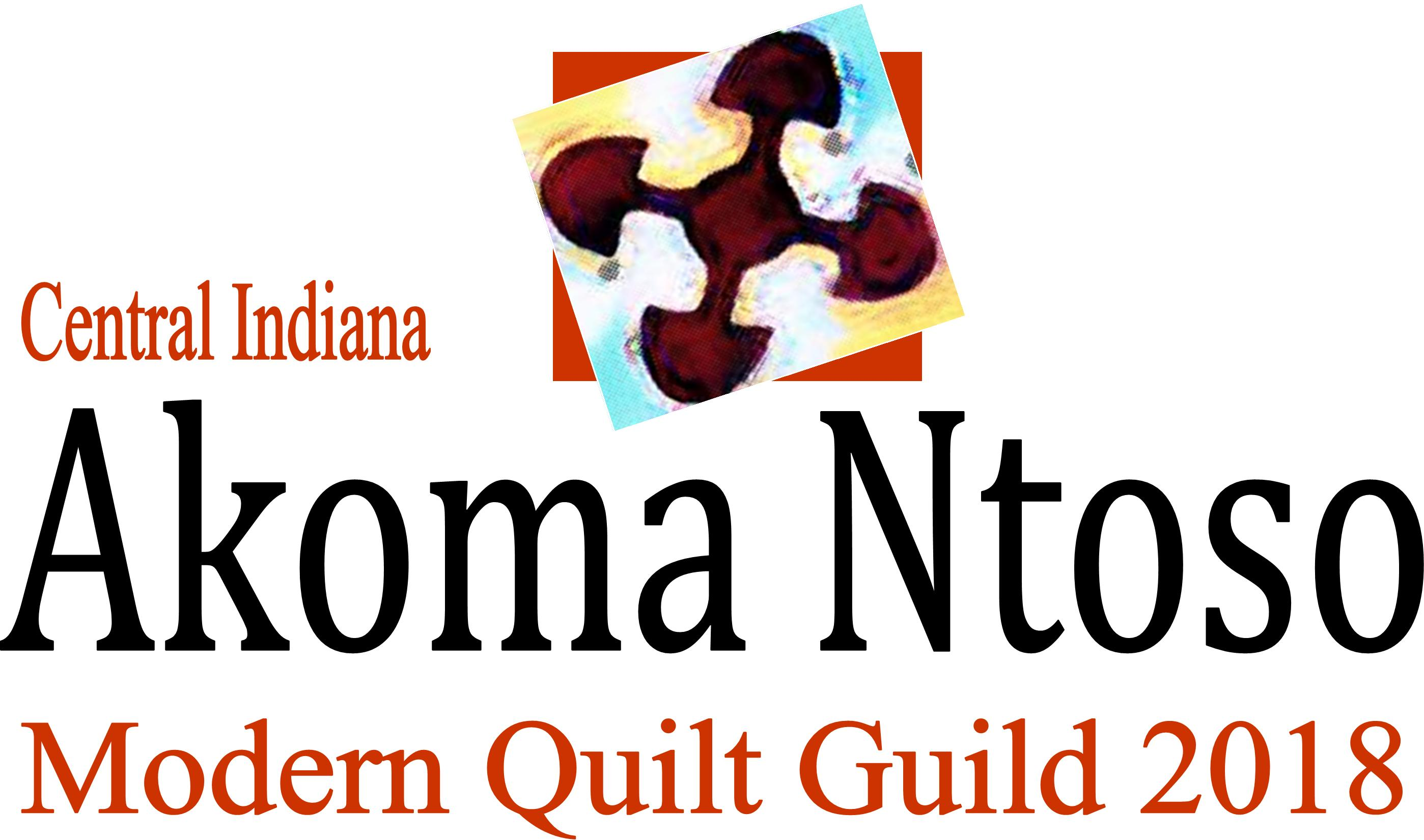 Modern Quilt Guild of Central Indiana
